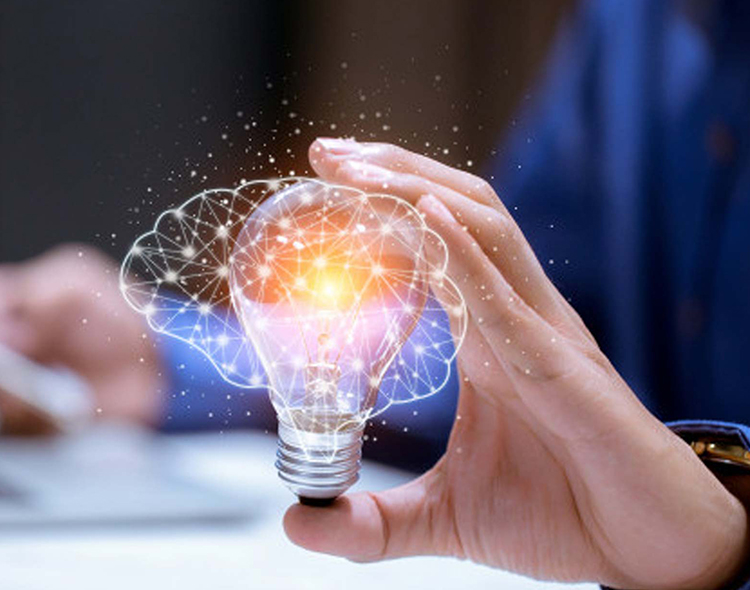 Abaka's AI-powered Next Best Actions App launches on Finastra's FusionFabric.cloud