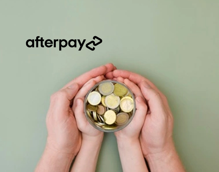 Afterpay Celebrates Self Expression With New Genderfree Shop