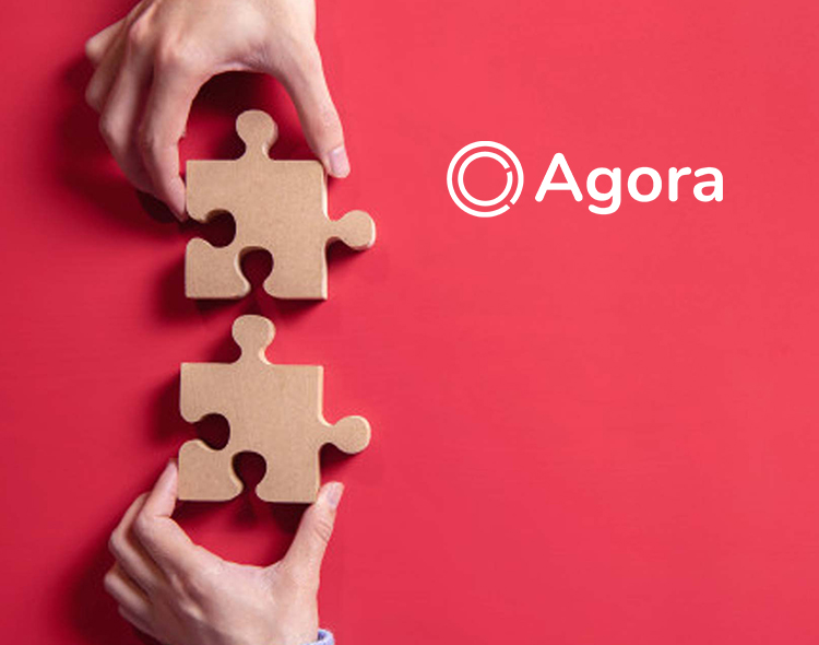 Agora Services Partners with IDology and Middesk to Bring Challenger Bank-Style Onboarding to Community Banks and Credit Unions