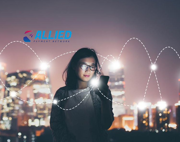 Allied Payment Network Forges Partnership with Tyfone to Integrate Real-Time Payments Solutions into Digital Banking Platform
