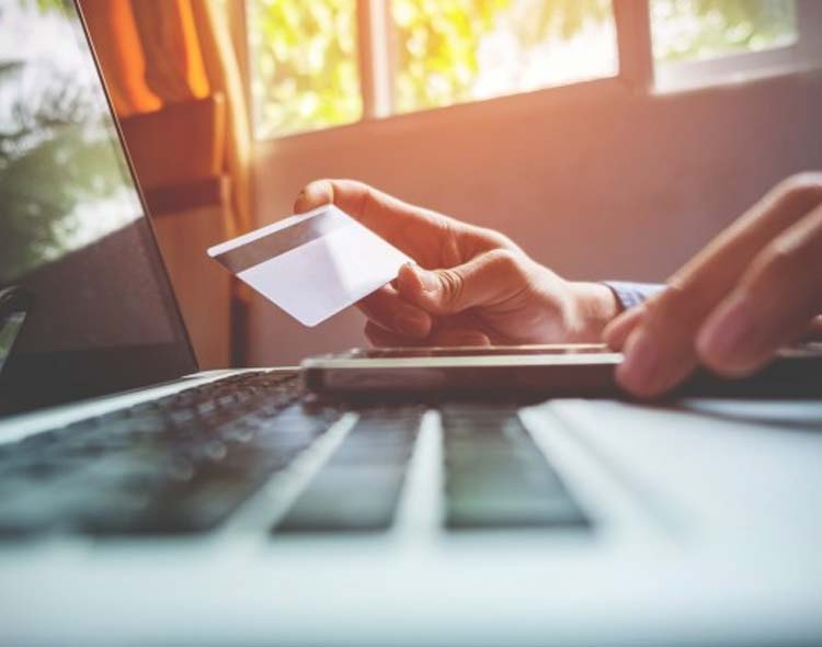 Antelope Enterprise Holdings Ltd. Announces Pricing of Registered Direct Offering