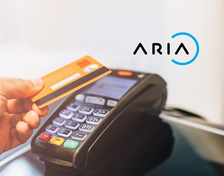 Aria Systems Partners with Stripe to Offer Enterprise Clients Additional Payment Processing Options