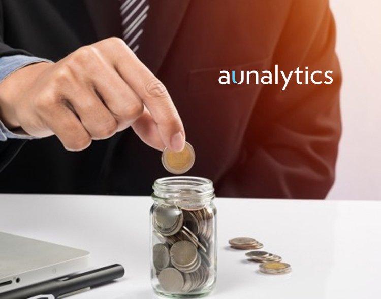 Aunalytics to Participate as a Silver Sponsor at the Michigan Bankers Association Annual Convention