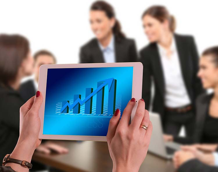Avant's Credit Card Surpasses 600,000 Customer Milestone