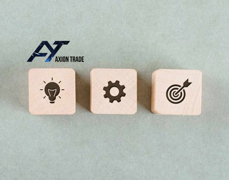 Axion Trade and DeltalyteFX: Unlocking the Secrets to High Performance Trading