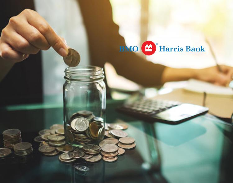 BMO Harris Bank Announces New Commercial Banking Office in Denver, Colorado