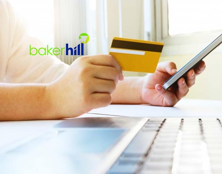Baker Boyer Selects Baker Hill NextGen As FinTech Partner