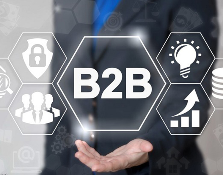 Banco BS2 and Fintech WEEL Merge to form the First B2B Neobank in Brazil