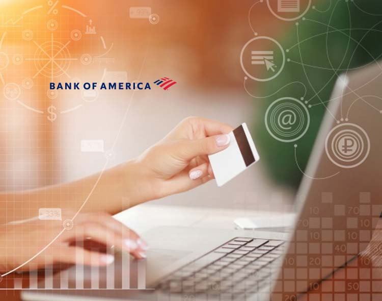 Bank of America Opens First Financial Centers in Kentucky