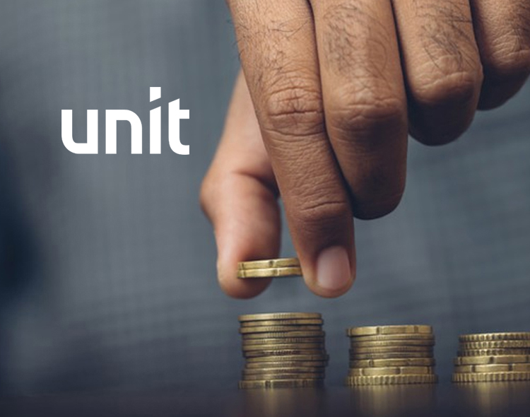 Banking as a Service Startup Unit Announces $51 Million Series B Led by Accel