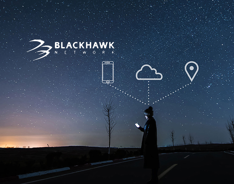 Blackhawk Network Selected by the State of California to Provide $100M in Digital Incentive Cards
