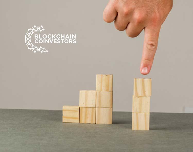 Blockchain Coinvestors Announces New Advisory Board Members