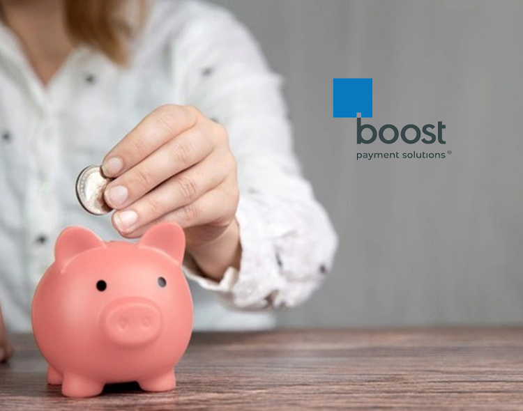 Boost Appoints Payments Industry Veteran Carl Mazzola as its Chief Strategy Officer