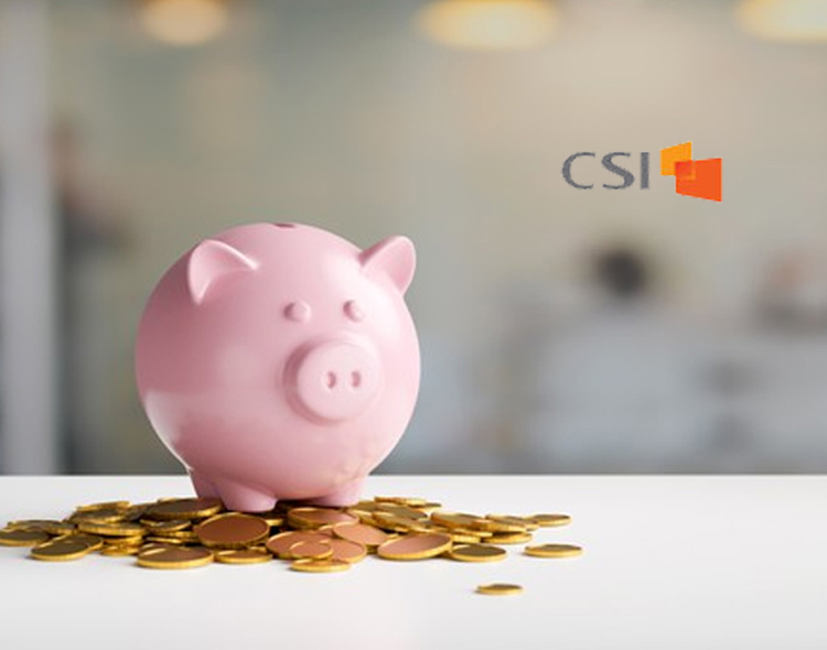CSI Works to Advance Adoption of Real-Time Payments through FedNow Pilot Participation
