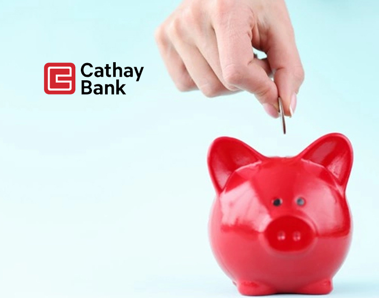 Cathay Bank To Acquire 10 Branches And Select West Coast Loans And Deposits From HSBC