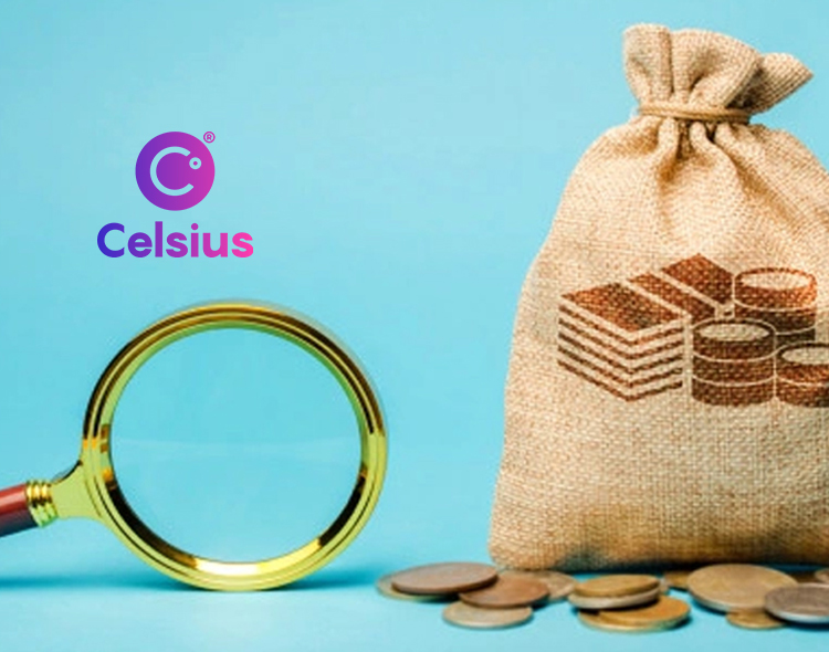 Celsius Invests over $200 Million in Bitcoin Mining in North America