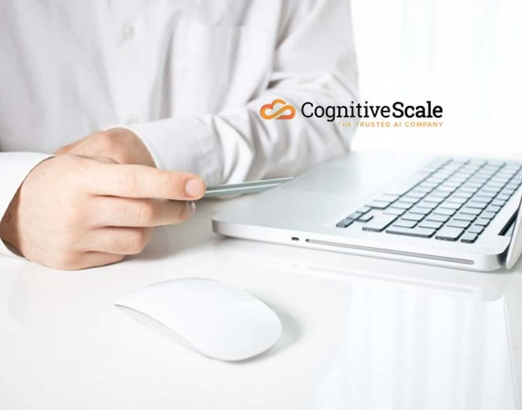 CognitiveScale and Ascendum To Accelerate Trusted AI Deployments for Healthcare, Fintech and eCommerce