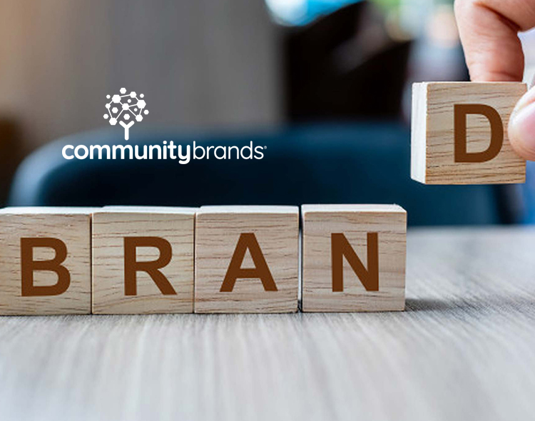 Community Brands Adds MobileCause to Its Suite of Fundraising Tools