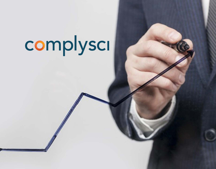 ComplySci Announces $120 Million Growth Investment From K1 Investment Management