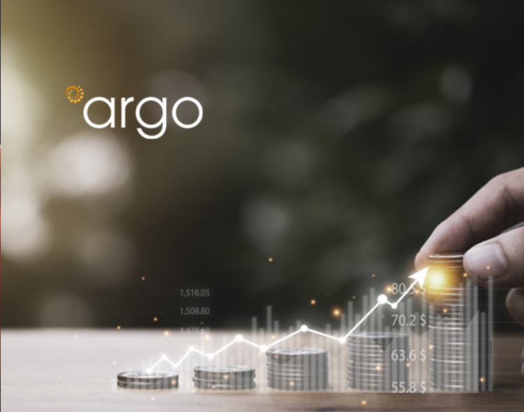 Cryptocurrency Mining Company Argo Blockchain Exceeds 1,000 Bitcoin Holding and Provides Update on Mining Infrastructure