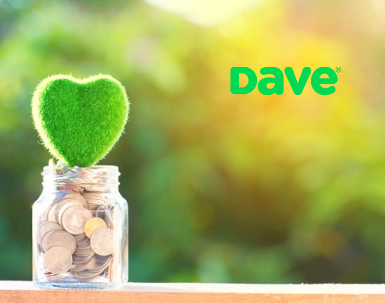 Banking App Dave Opts to Become a Publicly Traded Company via Merger