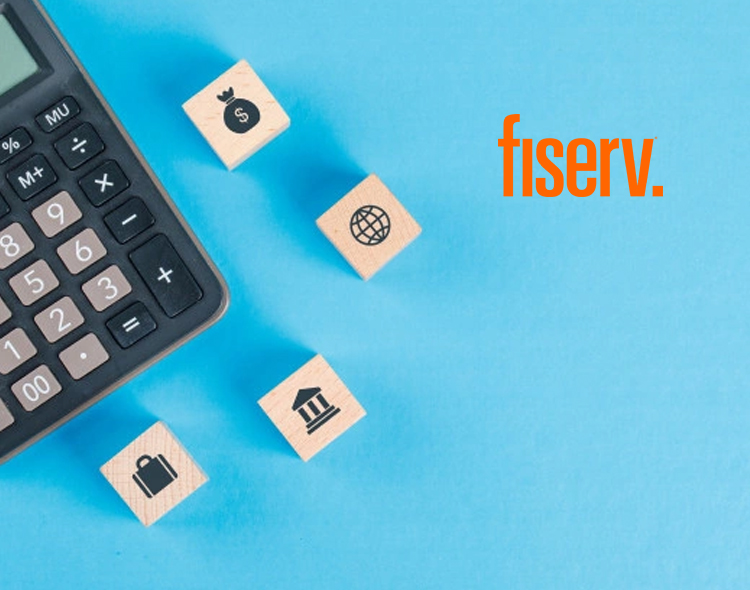 Deutsche Bank and Fiserv Announce Joint Venture for Payment Acceptance