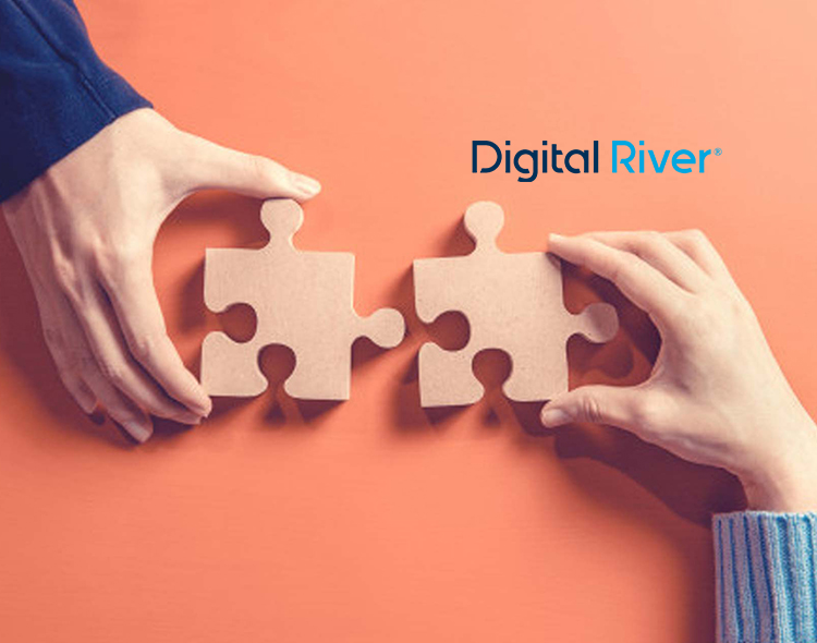 Digital River and TreviPay Partner with Lenovo to Enhance the B2B Buying Experience with New Payment Options