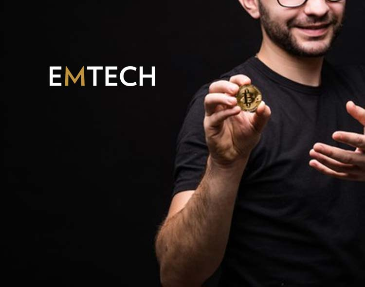 EMTECH CEO Carmelle Cadet Testifies Before U.S. House of Representatives on the Future of Blockchain and Central Bank Digital Currency