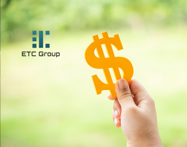 ETC Group Launches First Bitcoin ETP In UK On Aquis Exchange