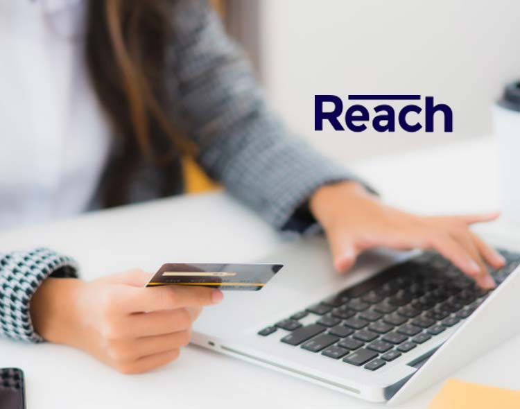 Ecommerce Localization Specialist, Reach, Builds Unstoppable Momentum With New Senior Appointments and Canadian Office Move