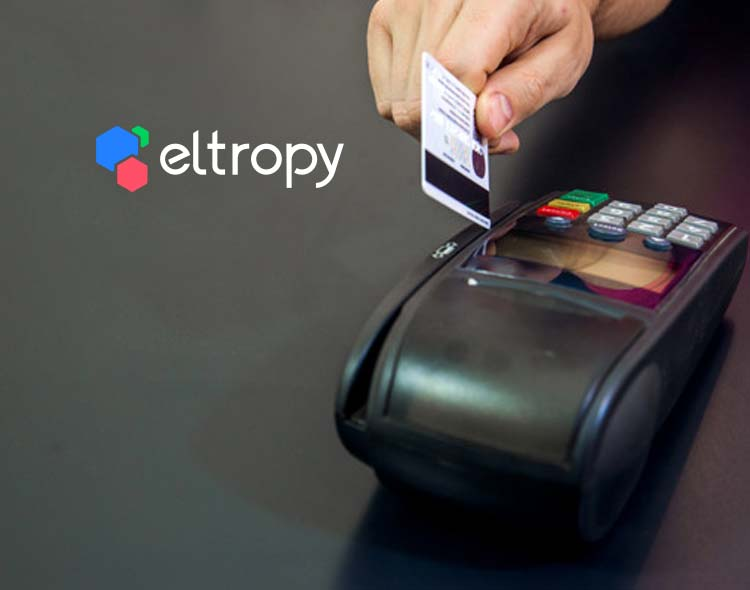 Eltropy Raises $25 Million in Series A Funding to Expand Digital Communications Platform for Financial Institutions