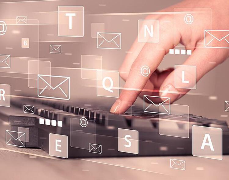 Envestnet   Yodlee Unveils Enhanced Developer Portal For Fast Creation of Digital Financial Wellness Experiences and FinTech Apps