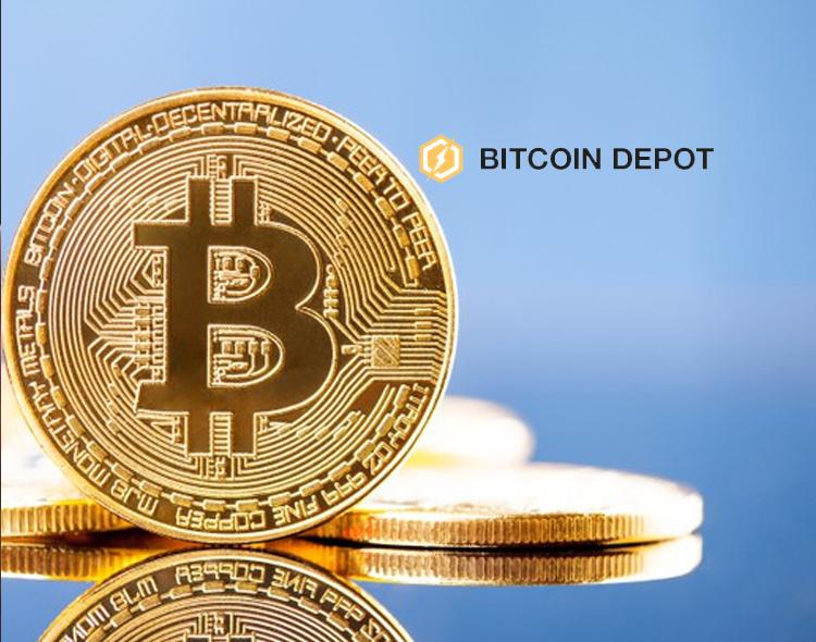Ernst & Young Announces Brandon Mintz of Bitcoin Depot as an Entrepreneur Of The Year® 2021 Southeast Award Finalist
