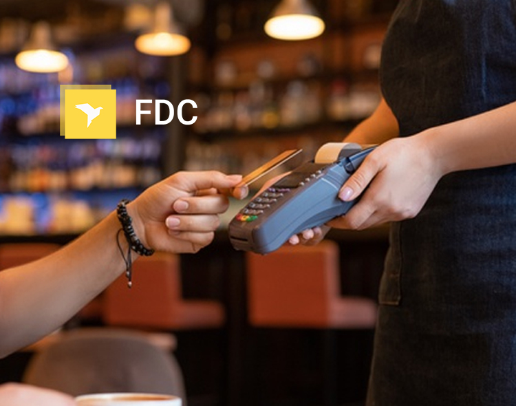 FDCTech Appoints Jonathan Baumgart as the New Independent Director