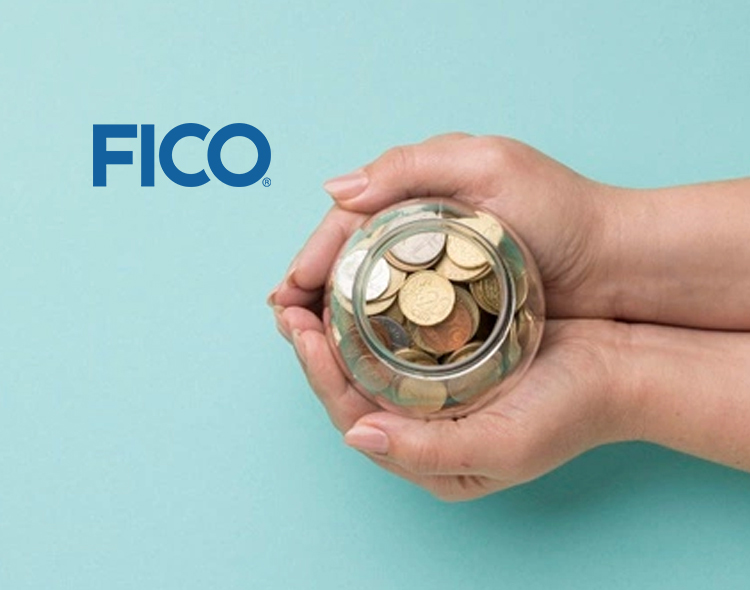 FICO Partners with Leading National Small Business Organizations to Empower Entrepreneurs with Credit Education