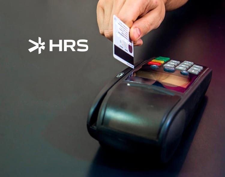 Fintech & Travel Management Expert Kurt Knackstedt Joins HRS in Executive Role Overseeing Payment Solutions