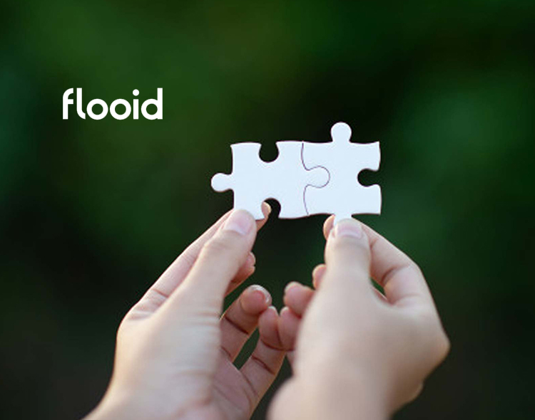 Flooid and PMC Announce New Partnership