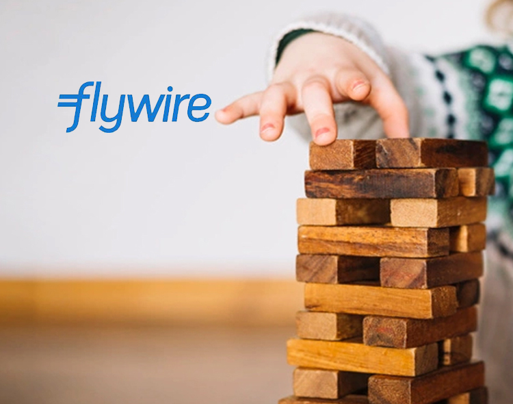 Flywire Expands Education Business in Canada