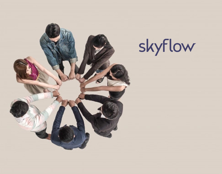 Former Salesforce Product Executive Amruta Moktali Joins Skyflow as Chief Product Officer