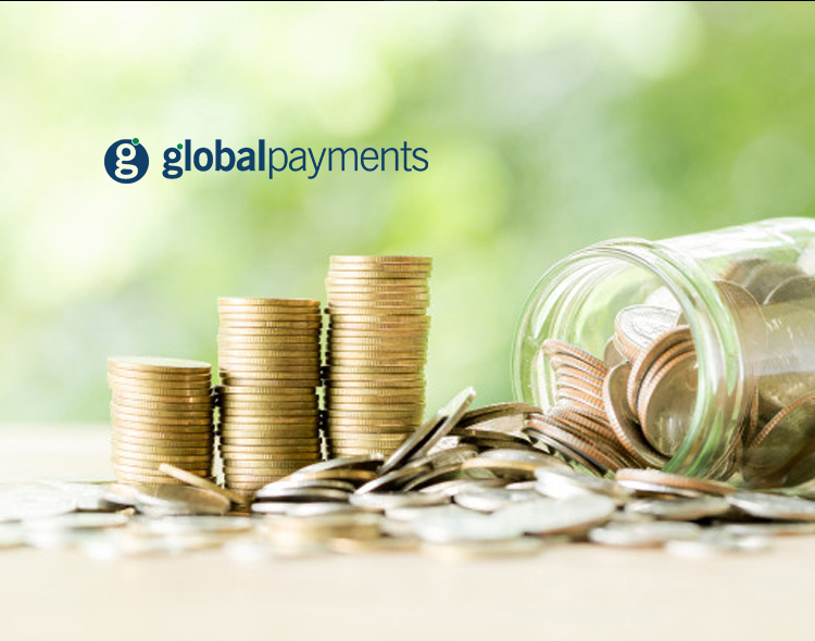 Global Payments and Banco Carrefour Sign New Multi-Year Payments Agreement