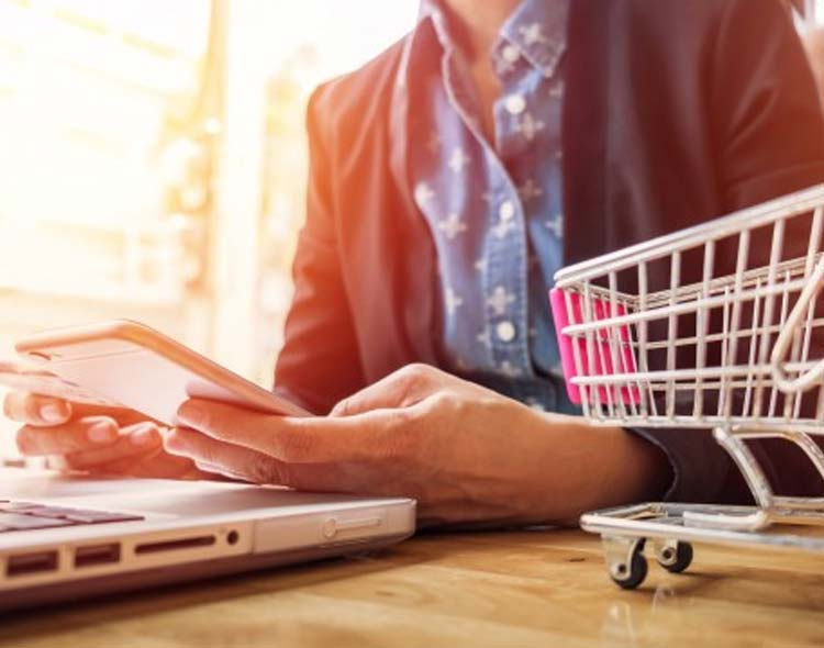 Growth of Digital Payment Market Attributed to Consumer Demand for Contactless Payment Methods