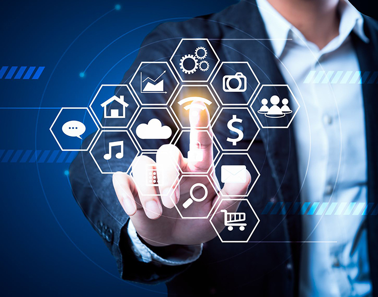 2021: Back to Business with Fintech Learnings from 2020