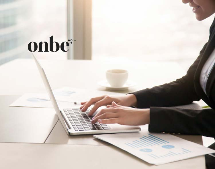 How to Engage with the Under-40 Consumer: An Onbe Study