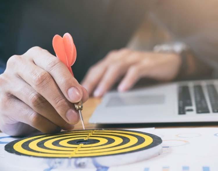 IG Group and tastytrade Complete $1 Billion Partnership