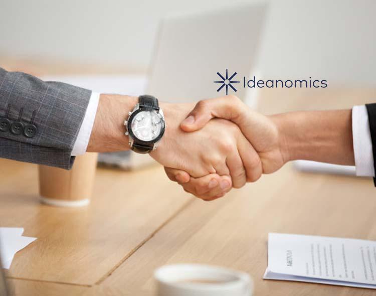 Ideanomics Completes Acquisition of US Hybrid, Announces Order
