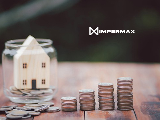 Impermax.Finance Launches on Polygon