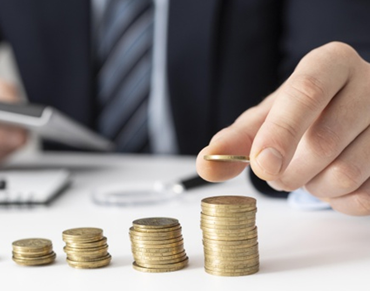 India Inching Towards Credible Individual Financial Security: PFRDA Chairman