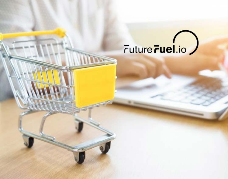 Industry Pioneer Eric Brickman Joins FutureFuel.io as Chief Operating Officer