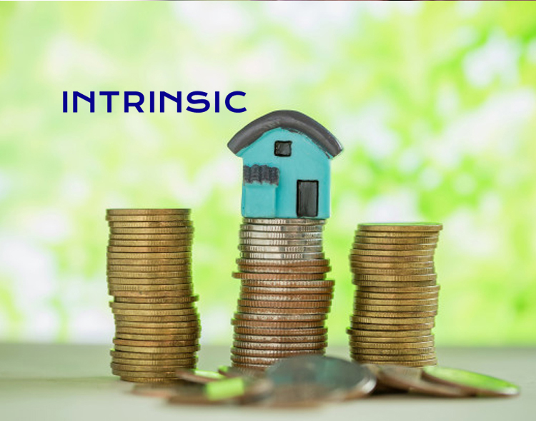 Intrinsic Launches Out of Stealth with $113 Million in Series A led by Define Ventures