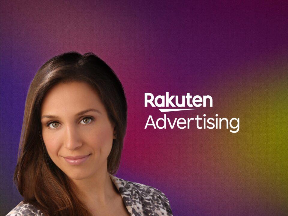 Global Fintech Interview with Julie Van Ullen, Managing Director at Rakuten Rewards